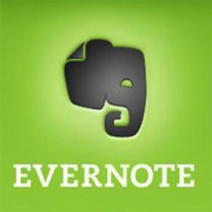 Evernoteの使い方